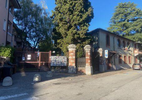 Fino Mornasco affitto A295