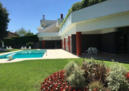 Montorfano Bilocale Affitto A47
