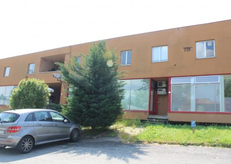 Orsenigo affitto A297