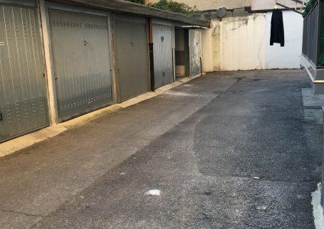 Olgiate Comasco affitto A209