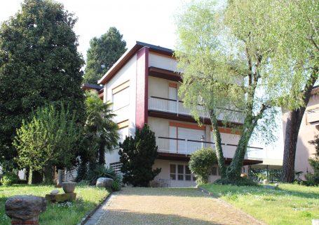 Cantù casa indipendente vendita V48