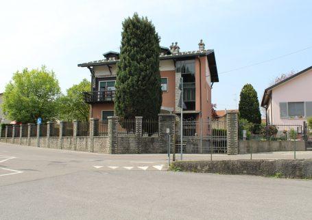 Anzano Del Parco vendita V56