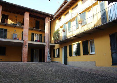 San Fermo Della Battaglia affitto A307