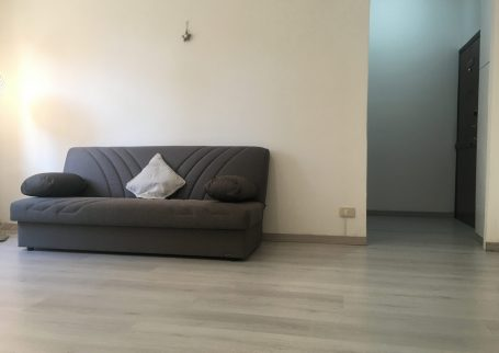 Como Via Cressoni affitto A304