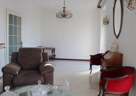 Luisago Portichetto affitto A309